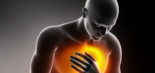 boli-cardiace
