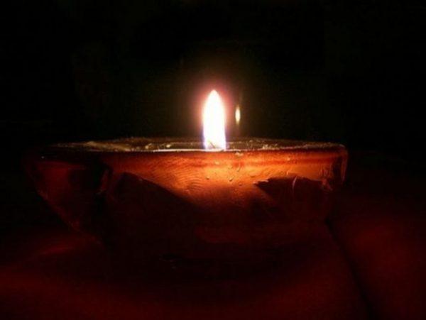 candela-600x451