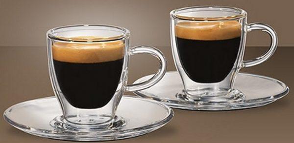 cesti-de-cafea-600x293