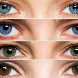 color_de_ojos_78992200