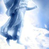 miracole_divine_sau_aberatii