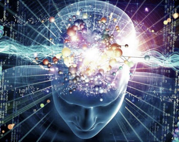 misterele mintii