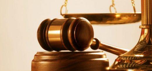 tribunal-600x399