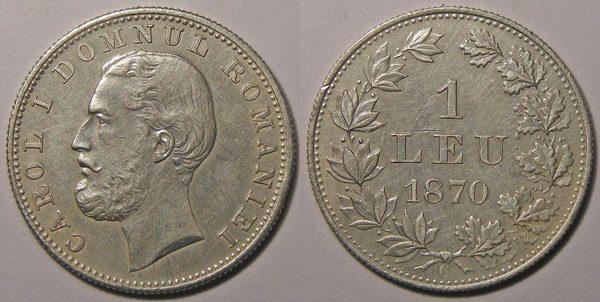 1 leu