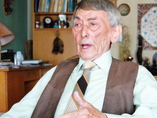 Prof.-Ovidiu-Bojor