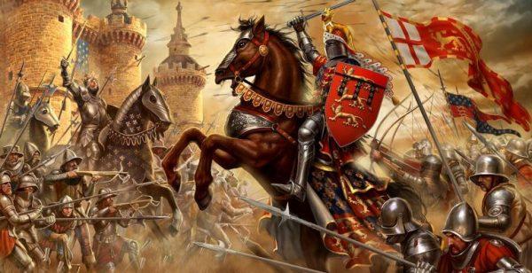Războiul-de-100-de-ani