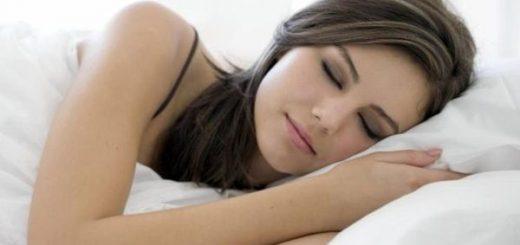 dormit-pe-partea-stanga