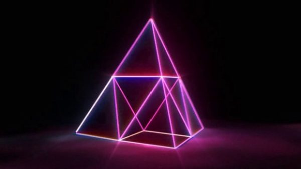 efectul-de-piramida