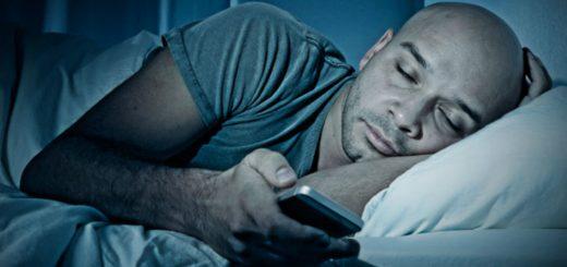inainte-de-somn