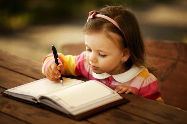 lectii-scris-copii
