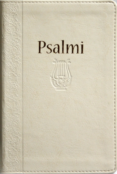 psalmi1