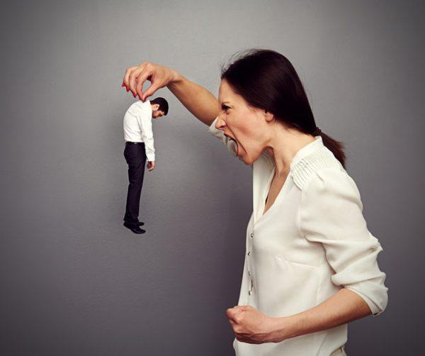 Efectul Dunning-Kruger