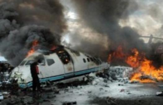 avion-prabusit-jurnalul-ro(1)