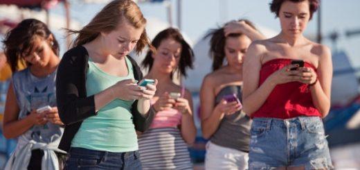 dementa-digitala-tineri