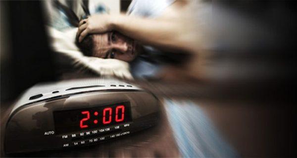 insomnie1