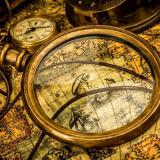 inventii-romanesti-care-au-schimbat-lumea