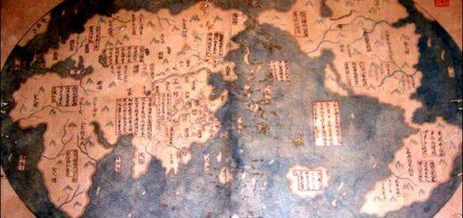 Harta-lui-Piri-Reis-600x362