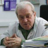 dr menci