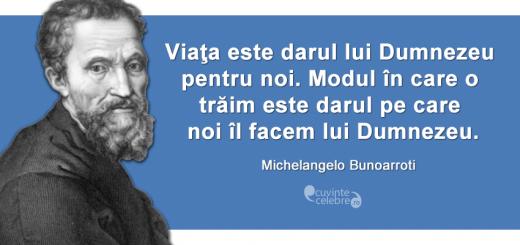 Citat-Michelangelo