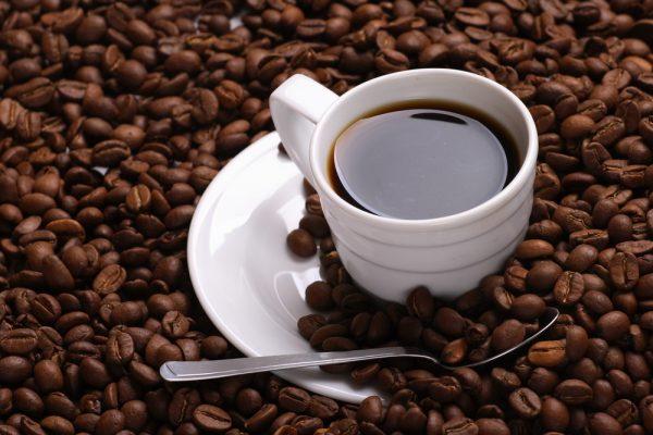 cafea-shutterstock