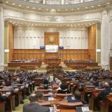 parlament