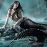 sirena_54292500-600x339
