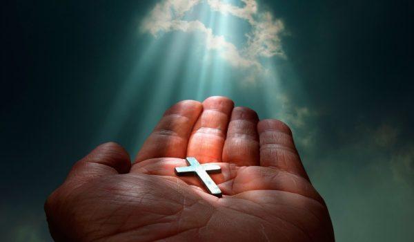 stiinta religie