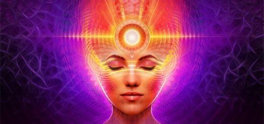 trezirea-celui-de-al-treilea-ochi-a-chiar-functioneaza