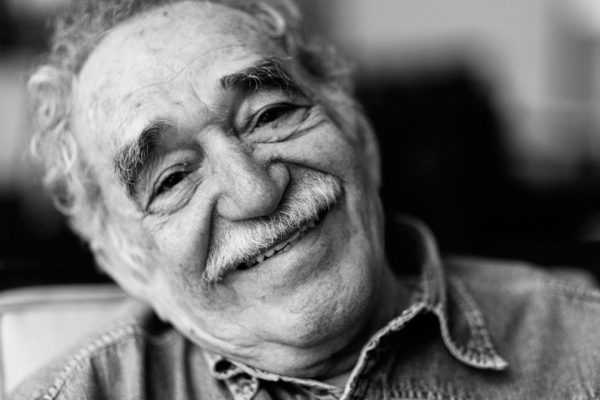 Gabriel-Garcia-Marquez-