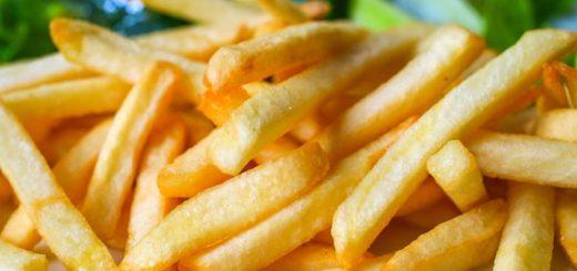 cartofi-prajiti1