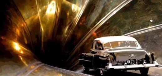 tunelul-timpului
