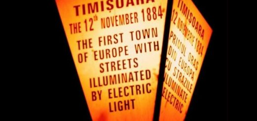 iluminat-public-timisoara