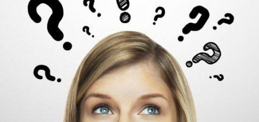 curiozitati-femei
