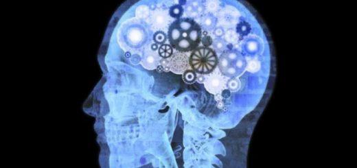 puterea mintii