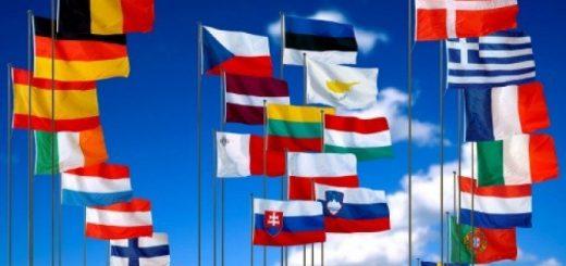 Uniunea-Europeană