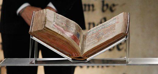 biblia.secreta