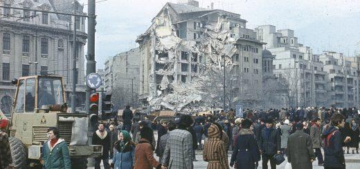 cutremur ro