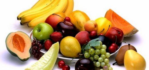fructe (1)