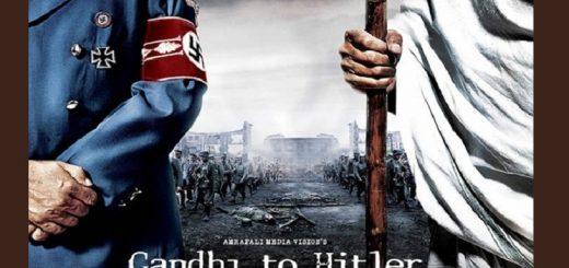 Gandhi-to-Hitler1