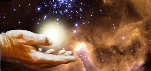 crearea universului