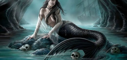 sirena_54292500
