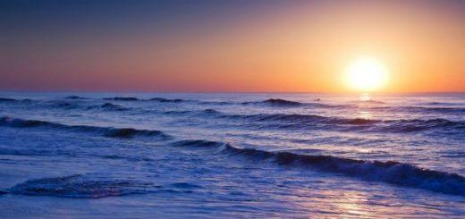 studiu-oceanul-pacific-se-incalzeste-acum-de-15-ori-mai-repede-decat-in-ultimii-10-000-de-ani_size1