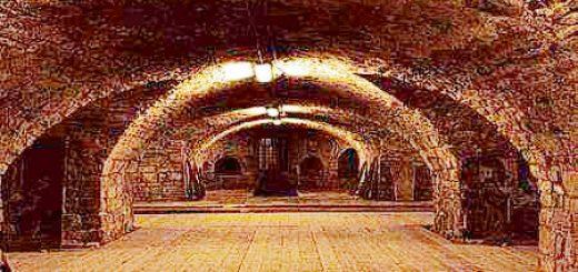tuneluri-antice1