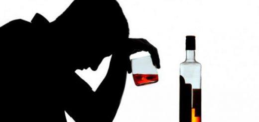 alcool-465x390