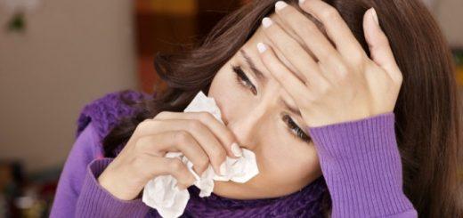 femeie-bolnava-de-gripa-680x420