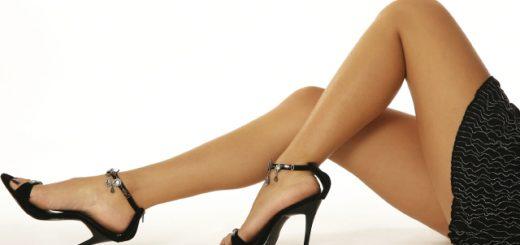 picioare-sexy3