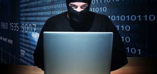 ransomware-e1495023515225