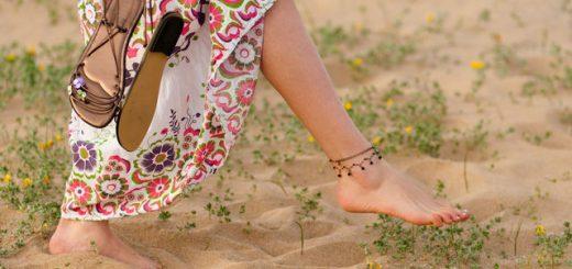 beneficiile-mersului-in-picioarele-goale