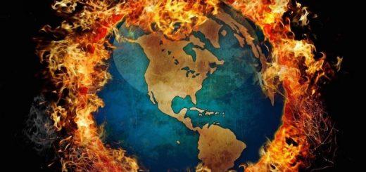 incalzire-globala-cauze-efecte-ecoprofit-0-e1474826862370