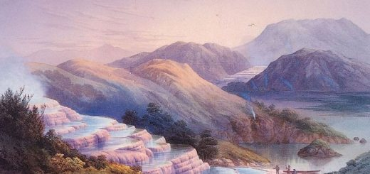 pink-and-white-terraces-2-6